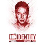 Sander van Doorn - Identity #513 (Live @ Amnesia Ibiza 08-09-2019 - Classic set)
