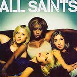 UK TOP 50 Singles - 9 May 1998