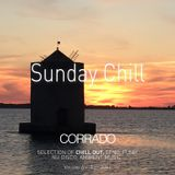Sunday Chill vol 6 July 2017