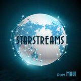 Starstreams Pgm 1326