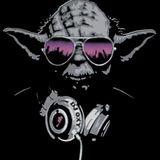 Goodbye CDJ-1000 MK2 (Mix By DJ Oxy Live)