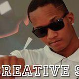 Caribbean Mix Session - Dj Creative - Ragga/Azonto/Soca - Creative Sound - 06.06.2015