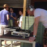 Casa Profundo Terrace - JP Set 2 feat. Four Tet, Martyn, Gui Boratto, Ricoshei, Maceo Plex, Moderat