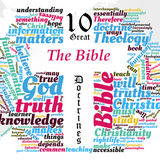 2017_01_15 10 Great Doctrines of the Bible (Bibliology) Part 1