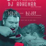 Didja Electro Mix - July 2013