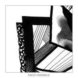 Radio Hommage #80 – Jonson