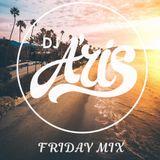 Friday Mix
