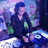 Nonstop AE Ứng Hòa Chúc AE Phú Xuyên chơi vui vẻ_Việt Anh DJ
