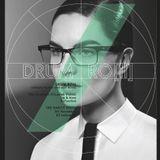 Up & Atom drumro[ll] mix