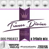 Trance Army Radio Show (Exclusive Tribute Guest Mix Session 023 With DDS PROJECT)