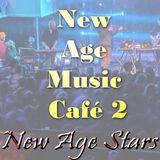 New Age Music Café 2 - Acceptance Edition #28