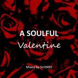 A Soulful Valentine