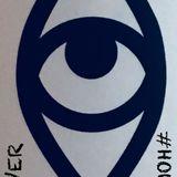 Dj Sawce @ The 8Th State Brewery - 11_30_2018 - Greenville, SC