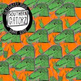 Grigrislang & Dave Luxe present Southern Gatorz
