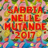 SABBIANELLEMUTANDEFEST 2017  by VOM