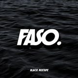 BLACK MIXTAPE #02