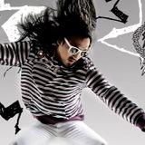 Steve Aoki Mix Contest - Mix