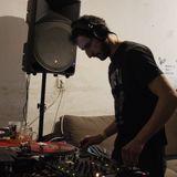 Faust- Techno parade ArtBar