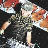 DJ Pilgrim - '93 Hardcore/Jungle Mix (Calling the Hardcore #007 Warm Up)