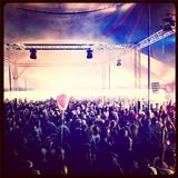 RiskSoundSystem live @ Valtifest 2012 - recorded by 3FM / 3voor12