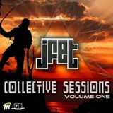 Collective Sessions vol 1 featuring jFET