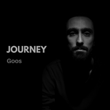 Journey - Episode 29 - Guestmix by Tanvi
