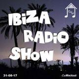 Club House Music ♦ Ibiza Radio Music ♦ Summer Popular Deep Tech House ♦ Summer Party Mix 27-08-17