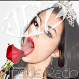 DJ Lay Z presents Flipside Radio Episode 13 (April 30th 2015)