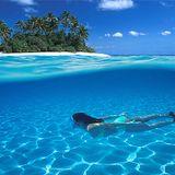 DJMidi - Progressive Pool (Cousteau's Underwater World) Vol.2