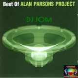 The Best of Alan Parsons Project