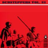 Dubsteppers Vol. 13