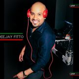 BACHATA MIX 2016 BY DEEJAY FITTO CHICAGO ILLINOIS