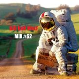 BiG BaD WoLF - SHoRT TRaCK DuBSTeP TRaP - MiX #62
