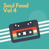 Soul Food Vol 4