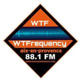 """WTFrequency_RadioShow_01 L'électrique,puis l'électronique  """"Les prémices"""" de la musique électronique"""