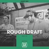 MIMS Guest Mix: Rough Draft (Bristol, UK)
