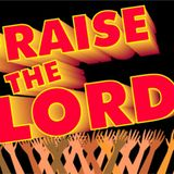 The Praise and Worship Hour on UCB Ireland Radio ( daily at 10am and 6pm and on Sunday at 9am & 6pm)