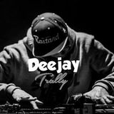 Nonstop 2017 - Giã Cua Bằng Nhạc - Deejay Trally Live Mix.mp3