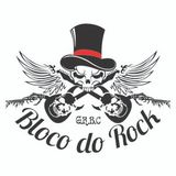 Born to be Wild - BLOCO DO ROCK, RJ