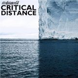 <<CRITICAL_DISTANCE>> full edition Ep.151