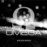 Ω WUSB Winter 2013 #3