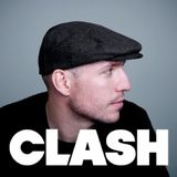 Clash DJ Mix - Brett Johnson