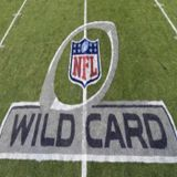 NFL Wildcard Weekend Preview, Coaching Changes, National Championship Game Preview