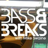 Bass & Breaks : 905