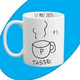 La Grasse Mat' #3 - 17 Mai 2015 [Michel SAMUEL-WEIS]