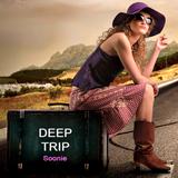 Deep Trip