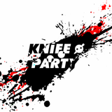 Knife Party Mix