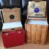 Big Shake – tease 43 – Rhythms from the 78 Rpm Era – Dj Vesa Yli-Pelkonen