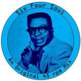 Six Four Soul - An Original 45 rpm Mix
