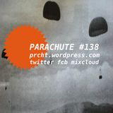 parachute #138 - Juin 2016